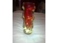 Cтара ваза