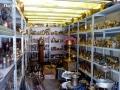 Разпродавам старинни - антикварни над 3500 бр. - картини , плстики , музикални , съдове фи