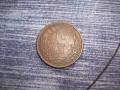 10 стотинки 1881