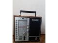Нов радио приемник meridian 211