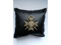 Орден за храброст 1879