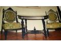 Старинна мебел