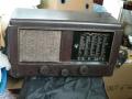 "Радио""блаупункт""1941г."