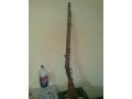 Пушка крънка-1871 г.