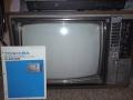 Телевизор тошиба c-2040d
