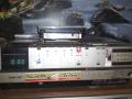 Betamax t7-me