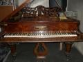Немски роял wanckel & temmler от 1880 г.