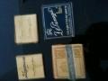 Стари марки цигари
