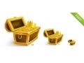 Купувам златни и сребърни монети,статуетки,фибули