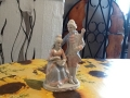 Китайски порцелан статуя внос австрия