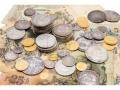 Купувам стари сребърни и златни монети. запазени български царски банкноти, ордени плакети