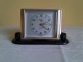 Часовник съветски