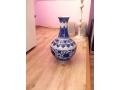 Продавам антична китайска ваза