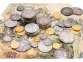 Купувам златни,сребърни монети и запазени български банкноти. царски ордени и медали