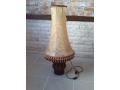 Стара лампа
