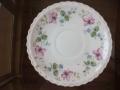 Декоративни чинийки
