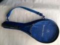 Тенис ракета mercedes benz