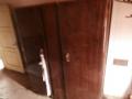 Продавам стар гардероб от масив