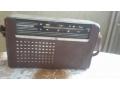 Продавам  стар транзистор