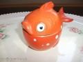 Антикварна рибка за сос