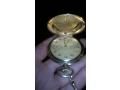 Часовник rodi & wienenberger от 1937